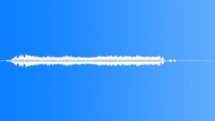medium servo 001 - sound effect