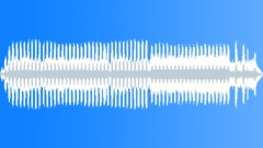 bad radio miscellaneous noises 001 - sound effect