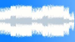 Chiptune Warriors - stock music