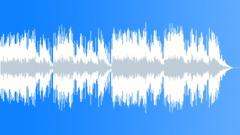Relaxed & Optimistic - Full Version - stock music