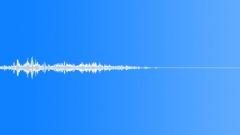 body falls 003 - sound effect