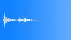 body falls 010 - sound effect