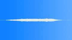 Air valve open close 003 Sound Effect