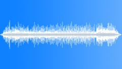 motor like noise 001 - sound effect