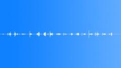 count paper money 004 - sound effect