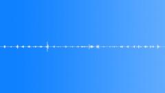 count paper money 002 - sound effect