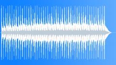 Bagpipe dirge Stock Music