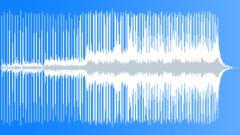 Harmonic wakes - stock music