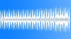 Stock Music of Incognito