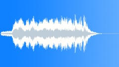 Cinema Logo - stock music