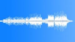 Stock Music of Apple Poundaddy