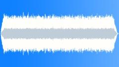 Nenia hurdy-gurdy - stock music