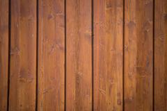 wooden background  - stock photography - stock photo