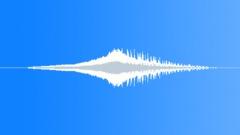 Transition Effect 35 - sound effect