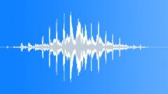 Transition Effect 40 - sound effect