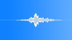 Transition Effect 60 - sound effect