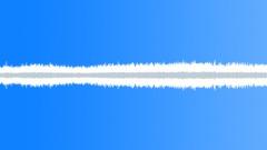 UFO Encounter - Loop 7 - sound effect