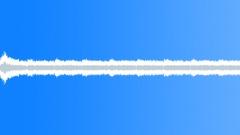 UFO Encounter - Loop 13 Sound Effect