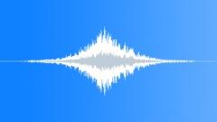 Transition Effect 16 - sound effect