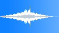 Game App 2 Sound Effect