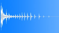 Scifi  drag object Sound Effect
