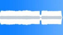 X-arp - stock music