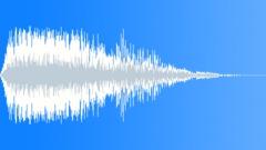 Enemies stone golem attack 3 Sound Effect