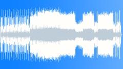 mechanismos guru - stock music