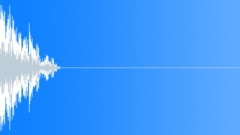 Big Laser Weapon Shot 5 Sound Effect