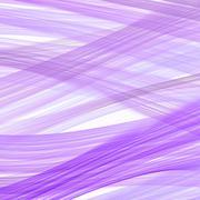 violet texture - stock illustration