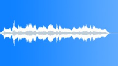 ATMOSPHERIC CINEMATIC BACKGROUND 04 - stock music