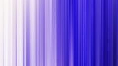 Purple Lines loop ready backgound Stock Footage