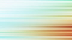 Fresh colors Broadcast backdrop Stock Footage
