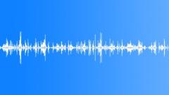 Scratching Bark Hard - loop Sound Effect