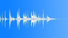Enjoying Silence Stock Music