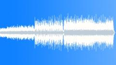 Corporate Happy Technology - stock music