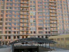 Building of the building. Related clips are in my portfolio in 1920x1080. Stock Footage