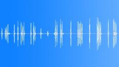 Dog Barking Sound Effect - sound effect