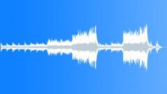 Inrtoduction 1m33s - stock music