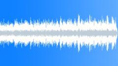Shakuhachi Blue (No Melody) - stock music