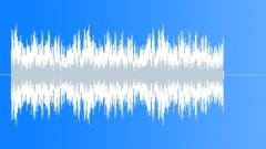Dark Motor Ambience 03 Sound Effect