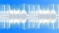 "Stock Music of ""Lorde"" Type Beat Elctro-Indie"