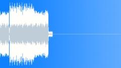 Reflective Electro-Indie Hip-Hop Jam Stock Music