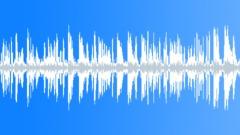 Turn Over - free stock music
