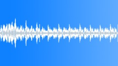 Worry Blues - free stock music