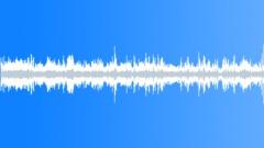 Lord Bateman (Part 2 of 2) Free Stock Music