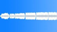 Kings 2:7-18 : Btopar knla - free stock music
