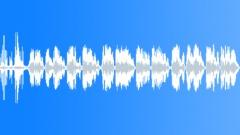 Alabado Free Stock Music