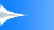Stock Sound Effects of Acid Splash (2)