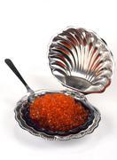 "red caviar<br><a href=""/artist/bazilfoto"" target=""_blank"">bazilfoto</a> - stock photo"